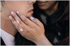 Engagement Session: Bill & Sara | Engagement Session | Analisa Joy Photography | Upland, CA Photographer » Analisa Joy Photography
