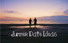 Healthy Summer Date Ideas Are you and your boo looking for some fun, healthy ways to spend some quality time this summer? What could be better than spending time with your darlin' and being active at the same time? Here are some super sweet ways to do just that! Dancing:If you can get your guy to go dancing with you, th...  Read More at http://www.chelseacrockett.com/wp/teentalk/healthy-summer-date-ideas/.  Tags: #ActiveDates, #BerryPicking, #Canoeing, #Dancing, #Fun