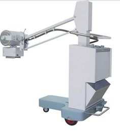Purchase portable digital x-ray machine from China Care Medical in Paraguay.