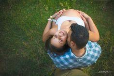 Ensaio Gestante - Ensaio Fotografico - Campinas -Pregnancy www.nelsonfotografo.com.br Foto: Nelson Jr