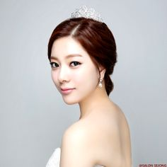 Korea Wedding(韩国的婚纱文化) / FirsTour Wedding - wedding photos #1 -Premium salon sejong