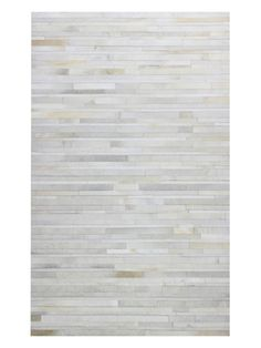 Elements Hand-Stitched Rug from Our Most-Waitlisted Rugs on Gilt