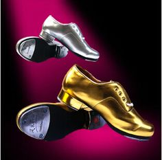 Woman Tap Dancing | Brand New Child Tap Dancing Shoes Men Women PU Upper Lace Up Tap Dance ...