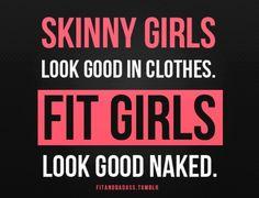 sunday fitness inspiration - Google Search