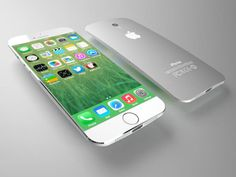 iPhone 6 leaks show a device begging for extreme torture-testing - CNET
