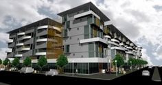 viviendas-colectivas-contenedores-4