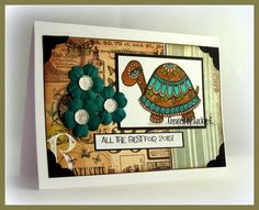 """I added """"Jackie C"""" to an #inlinkz linkup!http://getthejclook.blogspot.co.uk/2014/12/ring-in-new-year-at-dilly-beans.html"""