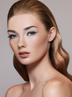 Make Up Artist | Hair and Make up Artistry by Amber Carroll Auckland New Zealand