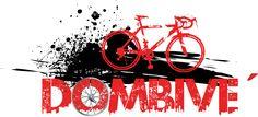 Bicycle and accessory company design logo by @bgrfic /// Diseño de logo para empresa dedicada a la venta de bicicletas y accesorios. #bgrfic