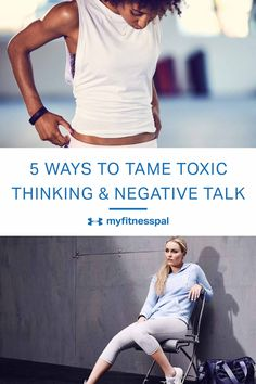 Here are 5 ways to t