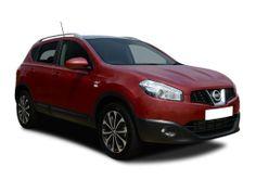 #Nissan #Qashqai Visia Madbid