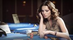 PlayPearls for casino white label solution