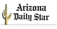 Bottle Breacher made it in an article by the Arizona Daily star for giving back!
