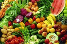 7 napos béltisztító diéta   femina.hu