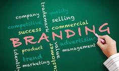 Build Brand Awareness With WordPress Blogs