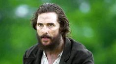 Free State Of Jones Free State Of Jones, Civil War Movies, Historical Images, Matthew Mcconaughey, Official Trailer, Drama Movies, History, Youtube, Fictional Characters