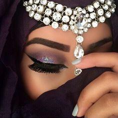 for eye makeup makeup in hindi makeup quick makeup artist … – Eye make-up Makeup Goals, Makeup Inspo, Makeup Inspiration, Beauty Makeup, Hair Beauty, Arabian Makeup, Arabian Beauty, Arabian Eyes, Arabian Women
