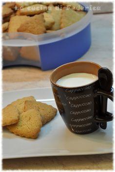 con yogurt greco e burro salato - I wish I could read this recipe!