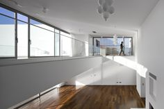 Galeria de PDR 385 / Fragmentos de Arquitectura - 10