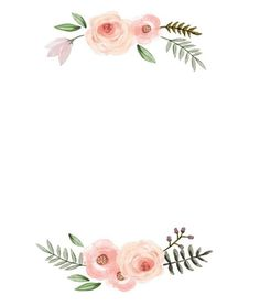 Crafts for sale Flower Backgrounds, Wallpaper Backgrounds, Iphone Wallpaper, Wallpapers, Watercolor Flowers, Watercolor Art, Watercolor Illustration, Wedding Cards, Wedding Invitations