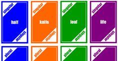 Irregular Plural Nouns_Cards.pdf