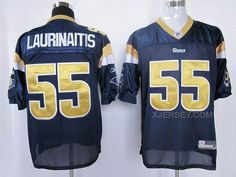 http://www.xjersey.com/rams-55-james-laurinaitis-blue-jerseys.html Only$34.00 RAMS 55 JAMES LAURINAITIS BLUE JERSEYS Free Shipping!