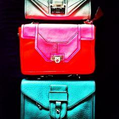 BAGS !!! Rebecca Minkoff