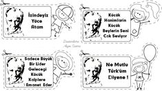Preschool Activities, Special Day, Projects To Try, Education, School, Kindergarten Activities, Teaching, Training, Educational Illustrations