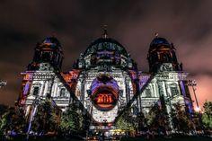 Festival-of-Lights-Berlin-14