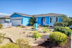 $629000 Marina Homes 🏡3134 Crestview Court, Marina, CA 93933 🛌 4 beds  🛁 2 bath   1482 sq ft 🏡Built in 1975 #Marinarealestate #Marina #montereycounty #Marinalocals #Marinaca #Marinahomes #Marinarealtor #Marinarealestateagent #california #RealEstate #Realtor #fortord THE Marina home you have been waiting for. Beautiful 4-bedroom ranch-style family home on a quiet cul-de-sac features a 'Catio' to keep your family pets safe in the private backyard. Upgraded kitchen and bathrooms along with dual Marina Ca, Marina Home, Real Estate Houses, Estate Homes, Monterey County, Kitchen Upgrades, Moldings And Trim, Pet Safe, Catio