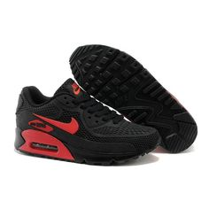 best service 06db3 0da58 Welcome to our factory Nike shop - Cheap Nike Air Max 90 Sale - Air Max 90  Women Men Cheap - Nike Air Max 90 Women Men Black Red
