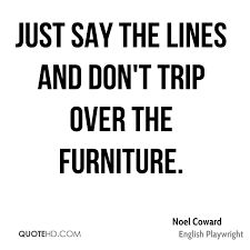 Image result for noel coward quotes