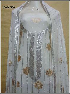 Sharara, Anarkali, Lehenga, Saree, Walima, Mehndi, Hand Embroidery, Pakistan, Sequins