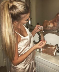 pin: k a y l a x m o r l e y ♡ Pinterest Instagram, Foto Instagram, Estilo Jenner, Chica Cool, Luxury Lifestyle Fashion, Trophy Wife, Tumblr Girls, Classy And Fabulous, Sexy Outfits