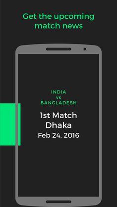 23 Best Cricket Live Wallpaper Images Cricket Score Watch Live