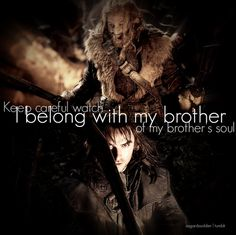 Fili and Kili // There and Back Again is going to be the death of me. *prepares shock blanket*