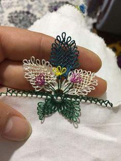Needle Lace, Chrochet, Tatting, Needlework, Diy And Crafts, Felt, Embroidery, Bath Linens, Wreaths