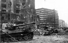 622 Best Wartime Berlin Images Berlin Germany Wwii