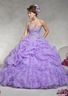 Find quinceanera dresses and vestidos de quinceanera at Joyful Events Store! Bright quinceanera dresses, zebra quinceanera dresses, custom vestidos de quinceanera!