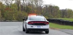 2015 #Dodge #Charger #Pursuit #PoliceCar with #Hemi  #LetsGetWordy