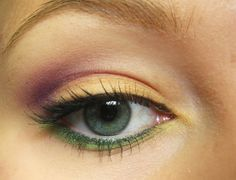 Makeup Geek Idea Gallery