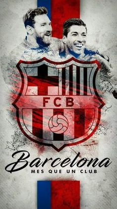 If you are reading this article, you are obviously interested in the game of football. Barcelona Team, Camisa Barcelona, Lionel Messi Barcelona, Best Football Players, Football Art, Soccer Players, Equipe Do Barcelona, Lionel Messi Wallpapers, Fcb Wallpapers