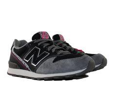 New Balance WR 996 UZ - WR 996 UZ - Sneaker District