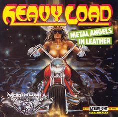 Heavy Load (Swe)