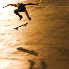 #skate #skatebords #skaters