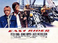 Composta por 23 superfilmes, a mostra Easy Riders – O Cinema da Nova Hollywood rola da próxima quarta-feira (21/1) até 9 de fevereiro no Centro Cultural Banco do Brasil (CCBB) São Paulo. Os ingressos custam R$ 4 (inteira) e R$ 2 (meia)...