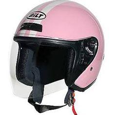 3/4 scooter helmet - Google Search