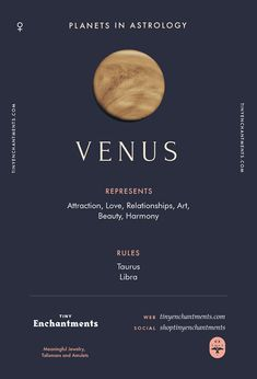 Astrology Planets, Astrology And Horoscopes, Astrology Compatibility, Astrology Numerology, Astrology Chart, Astrology Zodiac, Astrology Signs, Zodiac Symbols, Zodiac Planets