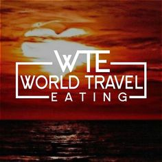 @worldtraveleating Want to live the lifestyle of your dreams? Click the link here  http://ift.tt/2yTEUNw and learn how to start making real passive income online! Visit http://ift.tt/2yTEUNw and Start Your Digital lifestyle business today! Travel the world and live the laptop lifestyle! Learn how to get paid brand endorsements Become a social media influencer! Create your first online business. Create passive and residual income streams. Learn influencer marketing. Access to private Facebook…