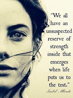 45 Beautiful Women Quotes to Feel the Proud to be a Woman | Beautiful Women Quotes | Motivational Quotes | Inspirational Quotes and sayings | Fenzyme.com